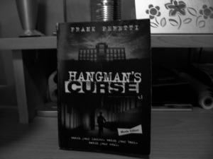 HangMans' Curse.