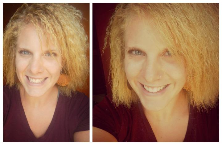haircraze4